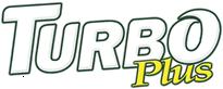 TurboPlus